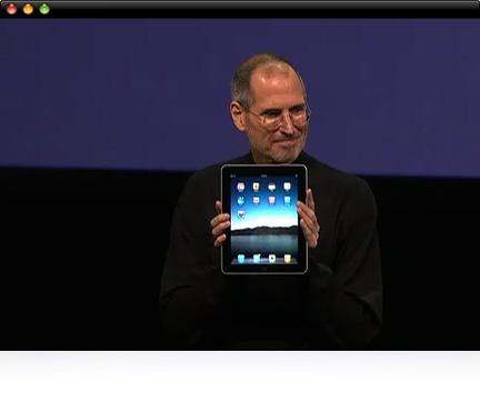 127 SP iPad.jpg