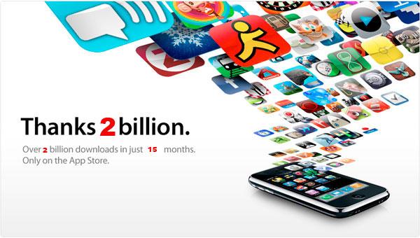 App Store 2-billion.jpg