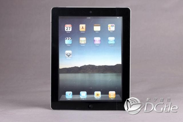 Apple iPad 2 China1.jpg