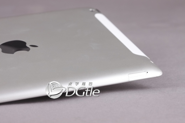 Apple iPad 2 China10.jpg