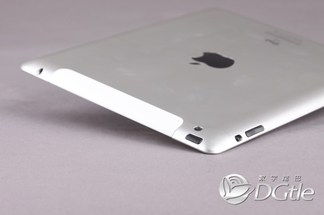 Apple iPad 2 China11.jpg