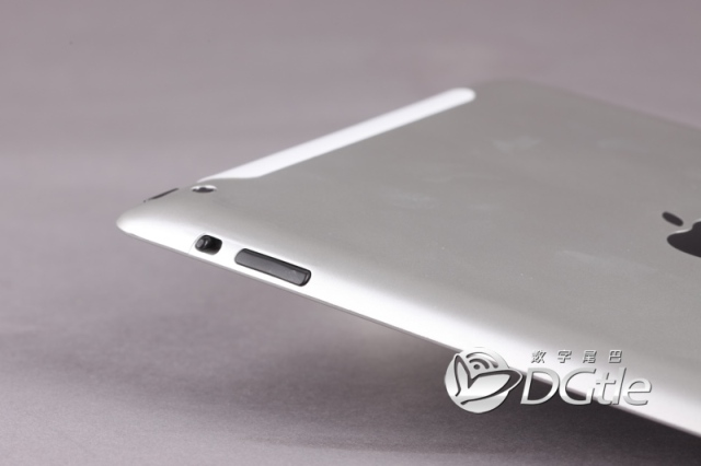 Apple iPad 2 China12.jpg
