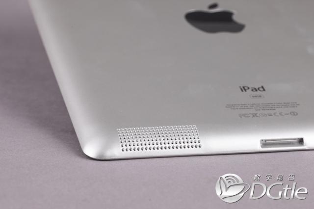 Apple iPad 2 China5.jpg