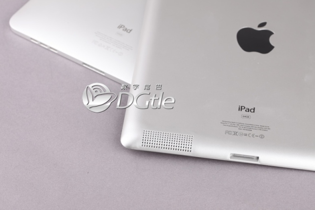 Apple iPad 2 China6.jpg