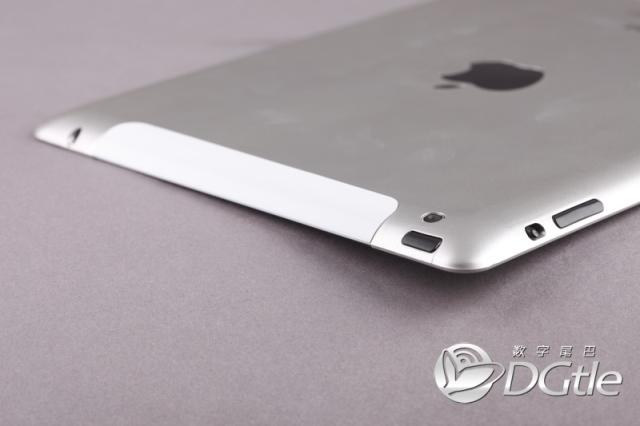 Apple iPad 2 China8.jpg