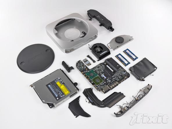 Mac mini HDMI-1.jpg