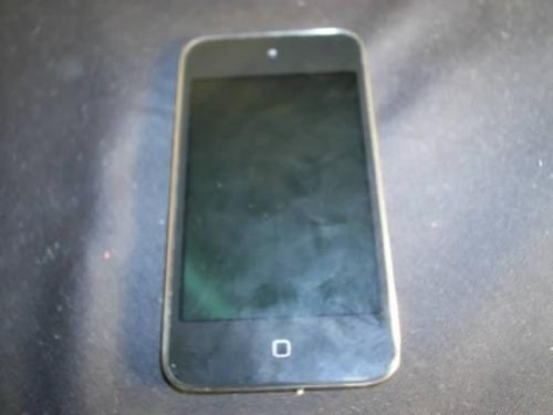 New iPod touch 1.jpg