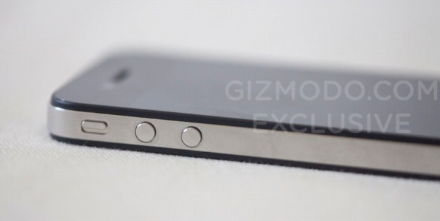 Re-iPhone 4G Prototype-3.jpg
