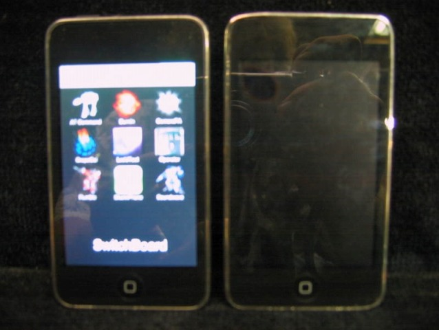 Re-iPod touch Prototype 1.jpg