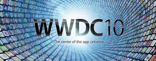 WWDC 2010.jpg