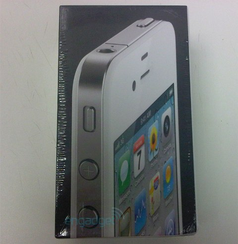 apple-white-iphone-4-vodafone1.jpg