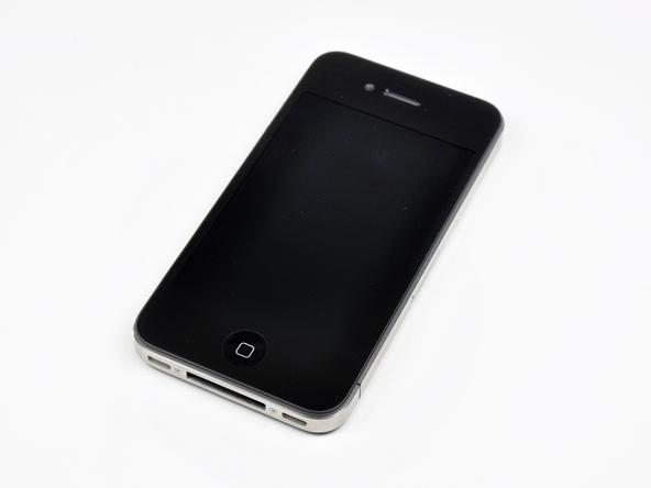 iFixit iPhone 1.jpg