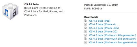 iOS 4.2 beta.jpg