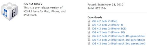 iOS 4.2 beta 2.jpg