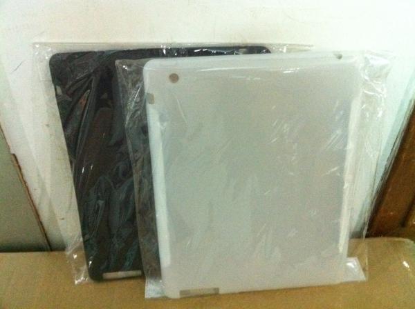 iPad 2Gen Case.jpg
