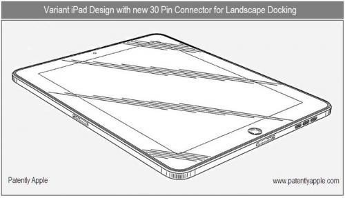 iPad Dual Dock.jpg