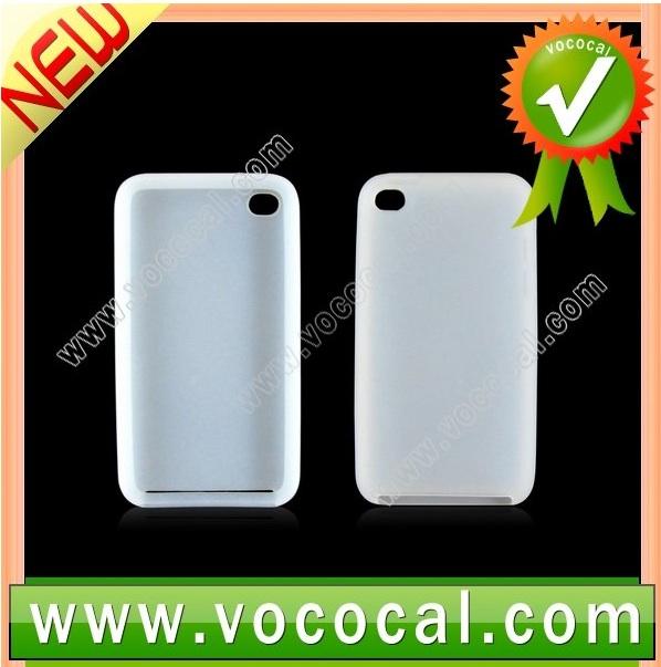 iPod-4G-case.jpg