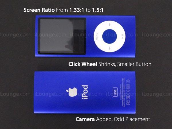 iPod nano 4G 1.jpg