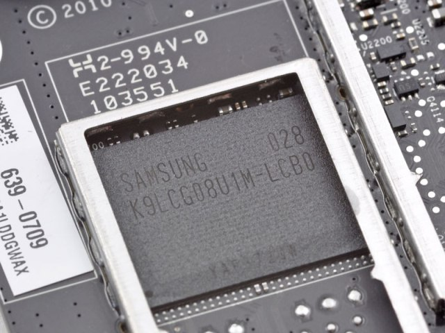 Apple TV 256MB RAM.jpg