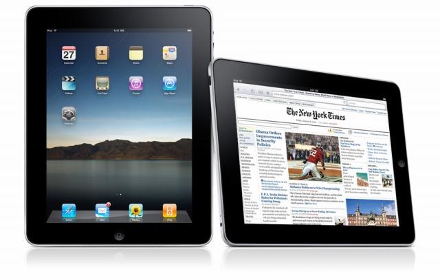 Apple iPad.jpg