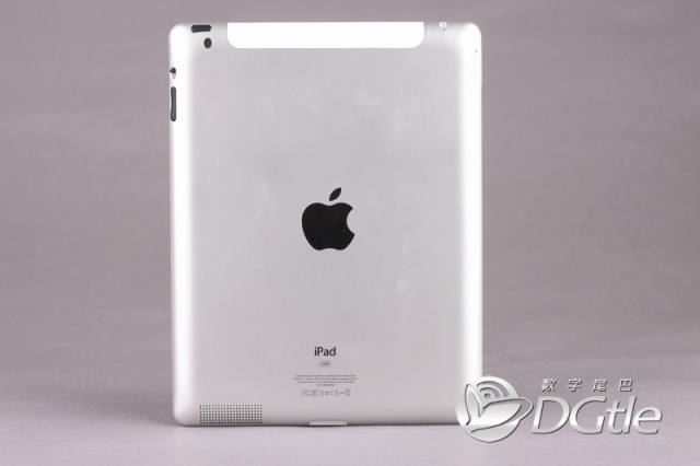 Apple iPad 2 China3.jpg