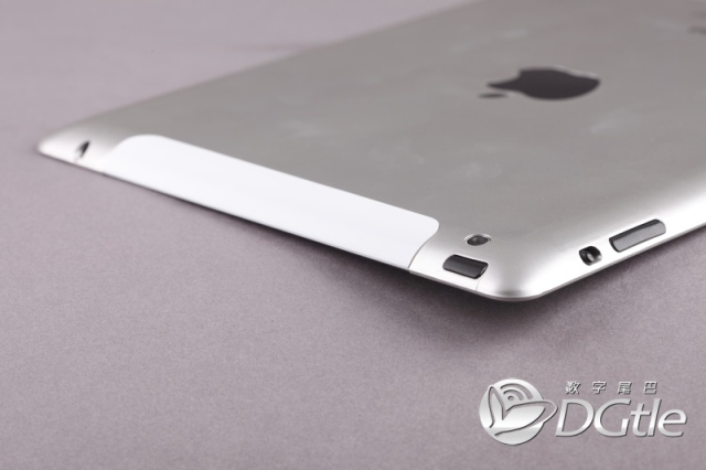 Apple iPad 2 China8.jpg