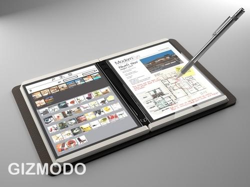 Microsoft Tablet PC.jpg