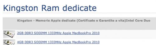 New MacBook Pro RAM.png