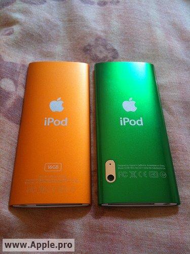 New iPod nano.jpg