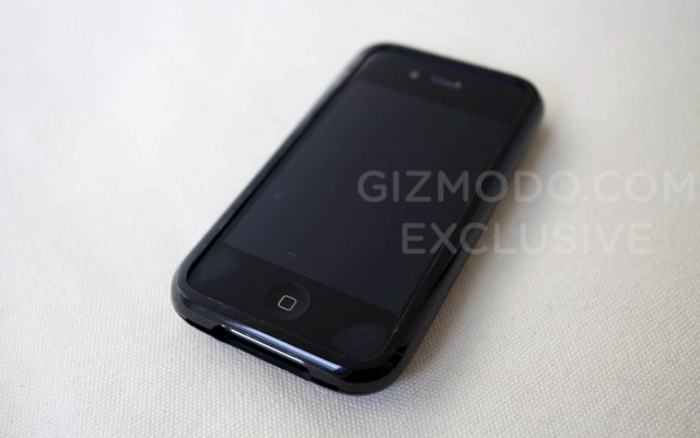 Re-iPhone 4G Prototype-1.jpg