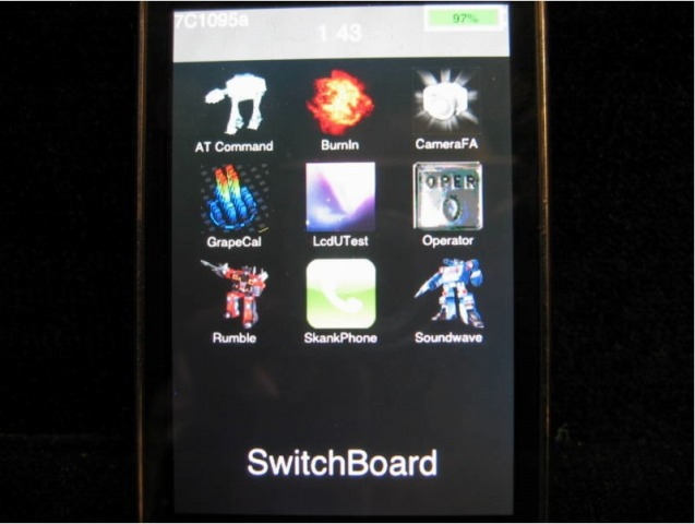 Re-iPod touch Prototype 3.jpg