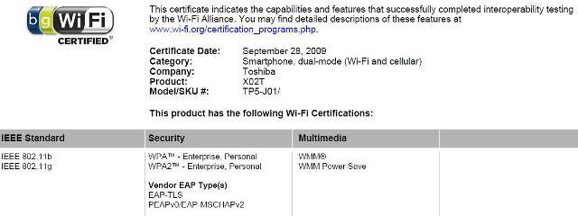 X02T-WiFi.jpg