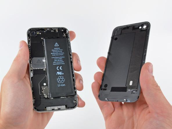 iFixit iPhone 3.jpg