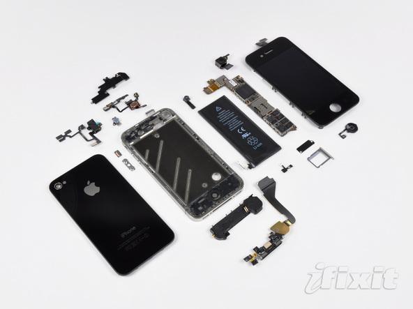 iFixit iPhone 5.jpg