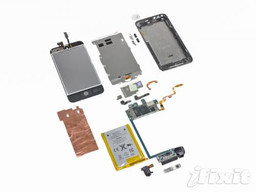iFixit iPod touch 4G.jpg