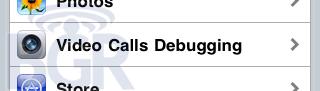 iPhone Video Call 1.jpg