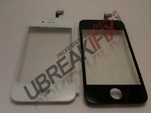 iPhone china white 1.jpg
