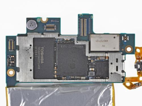 iPod touch RAM 256.jpg